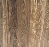 Плитка из керамогранита  DF 61005 (600x600)