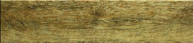 Плитка из керамогранита  SJM_615805 (150х600)