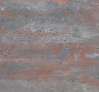 Плитка из керамогранита  STМ6653 (600*600) Матовый