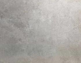 Плитка из керамогранита  SF 6009 (600*600)