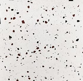 Плитка из керамогранита  MF 6015 (600*600)