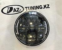 LED фары на ВАЗ-2121 (мод.008), фото 1