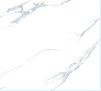 Плитка из керамогранита  PQ 606 С (600х600)