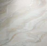 Плитка из керамогранита  АQ_826 (800*800)