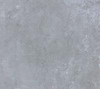 Плитка из керамогранита  СF 6020 (600*600)