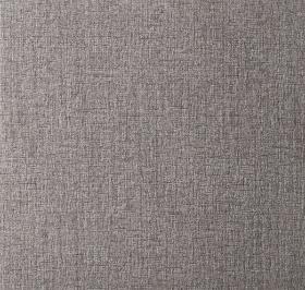 Плитка из керамогранита  60664 (600х600)