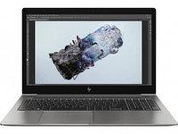 """Ноутбук HP Europe (15,6 """") Серый"""