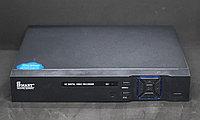 Видеорегистратор SMART AHD SM 6008 LM