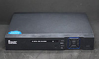 Видеорегистратор SMART AHD SM-6008 MS