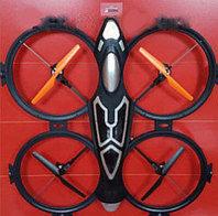 Квадрокоптер диаметр 1 метр GW model XQ-3