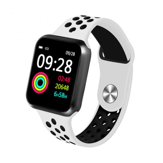 Smart Watch F8 - фото 3
