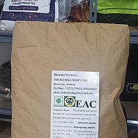 Индийский гранулированный чай CTC P-10