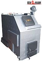 """Котел отопления твердотопливный """"VEKA"""" (ВЕКА) -100 кВт от 600 до 1000 кв.м."""