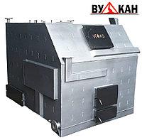 """Котел отопления твердотопливный """"VEKA"""" (ВЕКА) - 200 кВт от 1500 до 2000 кв.м."""