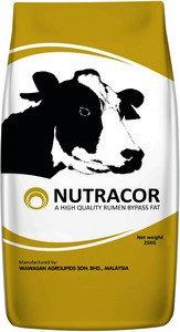 Нутракор 84 (Nutracor): Зaщищенный жир, кальциевая соль жирных кислот