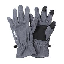 Перчатки для детей Huppa AAMU, серый