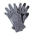 Перчатки для детей AAMU, серый, фото 2