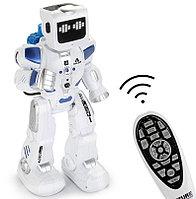 Интерактивный робот Эпсилон-Ти ZYA-A2738, фото 1
