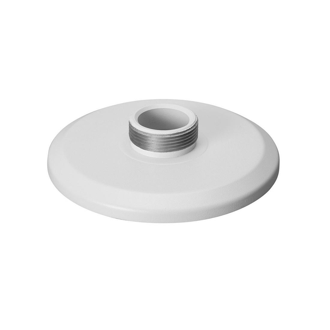 Адаптер для настенного кронштейна Dahua PFA101 (Алюминий)