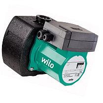 Насос циркуляционный с мокрым ротором Wilo, Top-S 40/10 (3~400/230 V,50 Hz), фото 2