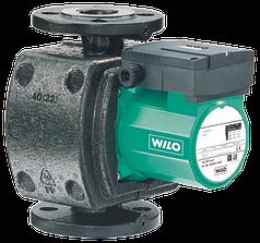 Насос циркуляционный с мокрым ротором Wilo, Top-S 40/10 (1~230 V, 50Hz)