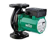 Насос циркуляционный с мокрым ротором Wilo, Top-S 50/15 (3~400/230 V,50 Hz), фото 2