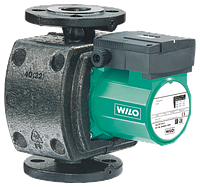 Насос циркуляционный с мокрым ротором Wilo, Top-S 65/10 (3~400/230 V,50 Hz)