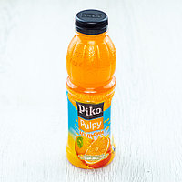 Piko апельсин 500мл