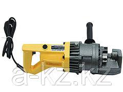 Арматурорез электрогидравлический TOR HHG-22D  (4-22 мм)