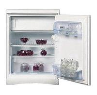 Холодильник Indesit TT 85, фото 2