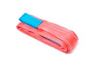 Текстильные стропы 5т × 5 м