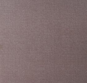 Плитка из керамогранита  60662 (600х600)