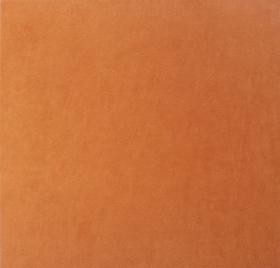 Плитка из керамогранита  60632 (600х600)