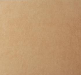 Плитка из керамогранита  60631 (600х600)