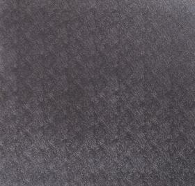 Плитка из керамогранита  60614 (600х600)