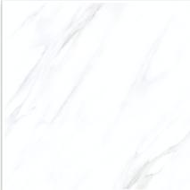 Плитка из керамогранита  ВF 6015 (600*600)