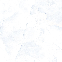 Плитка из керамогранита  ТQ 624 (600*600)