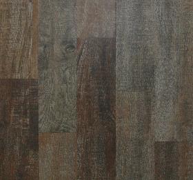 Плитка из керамогранита  W69004 (600*600)