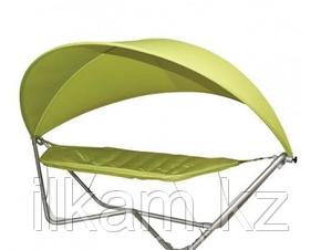 Подвесной гамак с куполом, фото 2