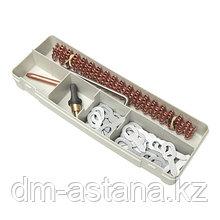 Набор расходных материалов DENT BOX BAR (Для стали)
