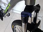 Велосипед Trinx M137, 21 рама, 27,5 колеса. Рассрочка. Kaspi RED., фото 3