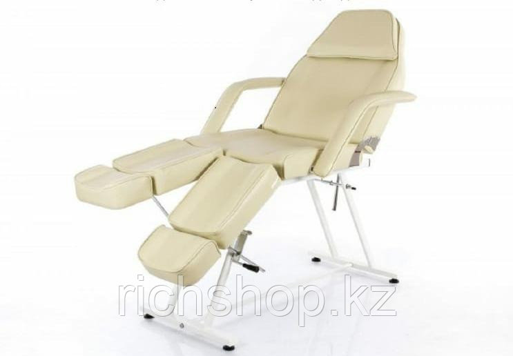 Кресло Кушетка RESTPRO Beauty Bed 2