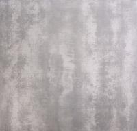 Плитка из керамогранита W80023 (800*800)