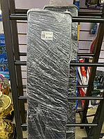 Шведская стенка лежак от набора