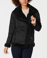 STYLE&CO Женская куртка 636193832724