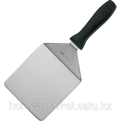 Лопатка для пиццы S.18500