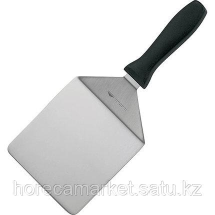 Лопатка для пиццы S.18500, фото 2