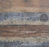 Плитка из керамогранита  EF 608 (600*600)
