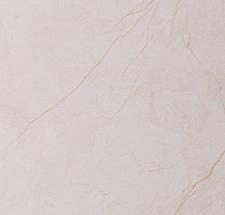 Плитка из керамогранита  PQ 603 (600х600) Бежевый глянец