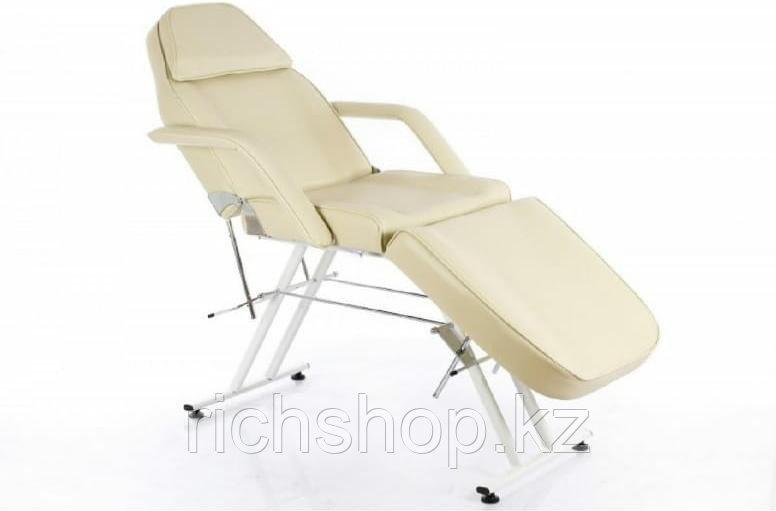 Кресло Кушетка RESTPRO Beauty Bed 1